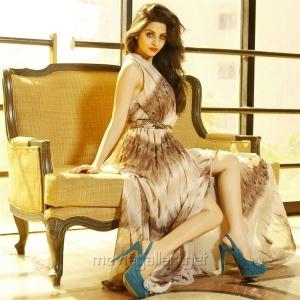 Actress Vedhika New Photoshoot Stills