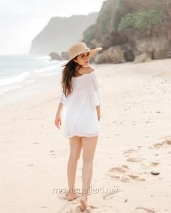 Actress Vedika New Photoshoot Stills