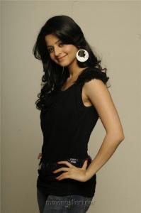 Vedika Hot Photo Shoot Gallery