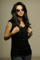 Vedika Hot Photo Shoot Gallery