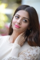 Actress Vedhika Latest Pics @ Ruler Movie Interview