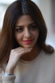 Actress Vedika Latest Pics @ Ruler Movie Interview
