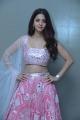 Actress Vedika Stills @ Ruler Movie Success Meet