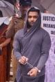 Actor Sachin Joshi in Veedevadu Movie Stills