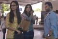 Esha Gupta, Dhanya Balakrishna, Sachin Joshi in Veedevadu Movie Stills