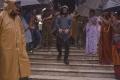 Hero Sachin Joshi in Veedevadu Movie Stills