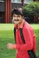 Hero Srikanth in Veediki Dookudekkuva Latest Photos