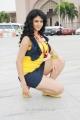 Heroine Kamna Jethmalani in Veediki Dookudekkuva Latest Photos