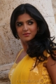 Deeksha Seth @ Veedinthe Movie Stills