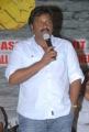 VV Vinayak @ Veedu Theda 50days Function Stills