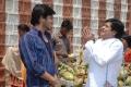 Veedu Theda Movie Stills, Nikhil, Veedu Theda Photo Gallery