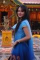 Veedu Theda Movie Stills, Pooja Veedu Theda Photo Gallery