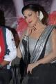 Actress Veena Malik Hot Saree Photos