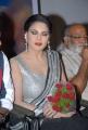 Veena Malik Hot Saree Photos at Made in Vizag Movie Audio Release