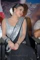 Actress Veena Malik Hot in Saree Photos