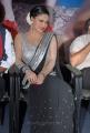 Veena Malik Hot Saree Photos at Made in Vizag Audio Release