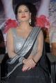 Actress Veena Malik Hot Saree Pics