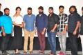 Veera Bhoga Vasantha Rayalu Trailer Launch Stills