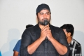 Actor Nara Rohit @ Veera Bhoga Vasantha Rayalu Trailer Launch Stills