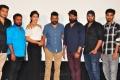Veera Bhoga Vasantha Rayalu Movie Trailer Launch Stills