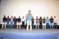 Sukumar @ Veera Bhoga Vasantha Rayalu Trailer Launch Stills