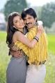 Ravi Teja Kajal Agarwal Veera Movie Pics