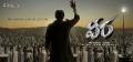 ravi_teja_veera_movie_wallpapers_41