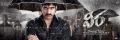 ravi_teja_veera_movie_wallpapers_83