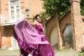 Actress Shamili in Veera Sivaji Movie Images