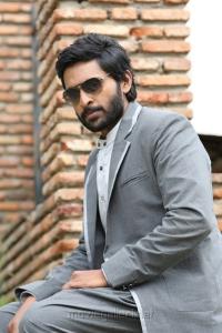 Actor Vikram Prabhu in Veera Sivaji Movie Latest Stills