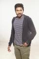 Actor Vikram Prabhu in Veera Sivaji Movie New Pics