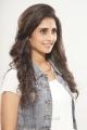 Actress Shamili in Veera Sivaji Movie New Pics