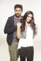 Vikram Prabhu, Shamili in Veera Sivaji Movie New Pics