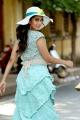 Actress Shamili in Veera Sivaji Movie Stills