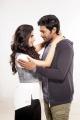 Shamili, Vikram Prabhu in Veera Sivaji Movie Stills