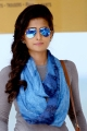 Actress Shamili in Veera Shivaji Movie Stills