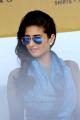 Heroine Shamili in Veera Sivaji Movie Stills