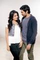 Shamili, Vikram Prabhu in Veera Shivaji Movie Stills