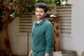 Actor Vikram Prabhu in Veera Sivaji Movie Stills