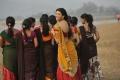 Veera Telugu Movie New Photo Gallery
