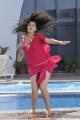 Veeraiah Heroine Tapsee Hot Images