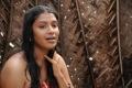 Veeraiyan Movie Actress Shiny Stills