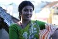 Actress Shiny in Veeraiyan Movie Stills
