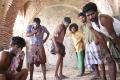 Actor Inigo Prabhakaran in Veeraiyan Movie Stills