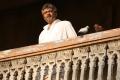 Actor Ajith in Veeram Latest Photos
