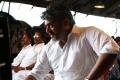 Actor Ajith in Veeram Movie Photos