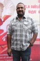 Director Siva @ Veeram Movie Press Meet Stills