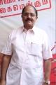 Veeram Movie Press Meet Stills