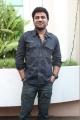 Devi Sri Prasad @ Veeram Movie Press Meet Stills