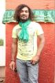 Stunt Silva @ Veeram Movie Press Meet Stills